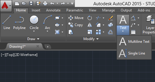 learn-AutoCAD-basics-in-21days