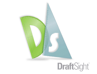 draftsight-review