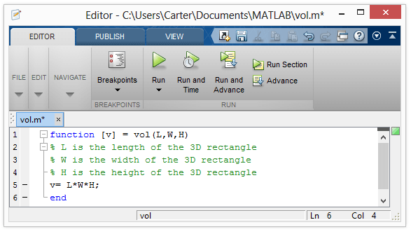 write-a-function-in-matlab