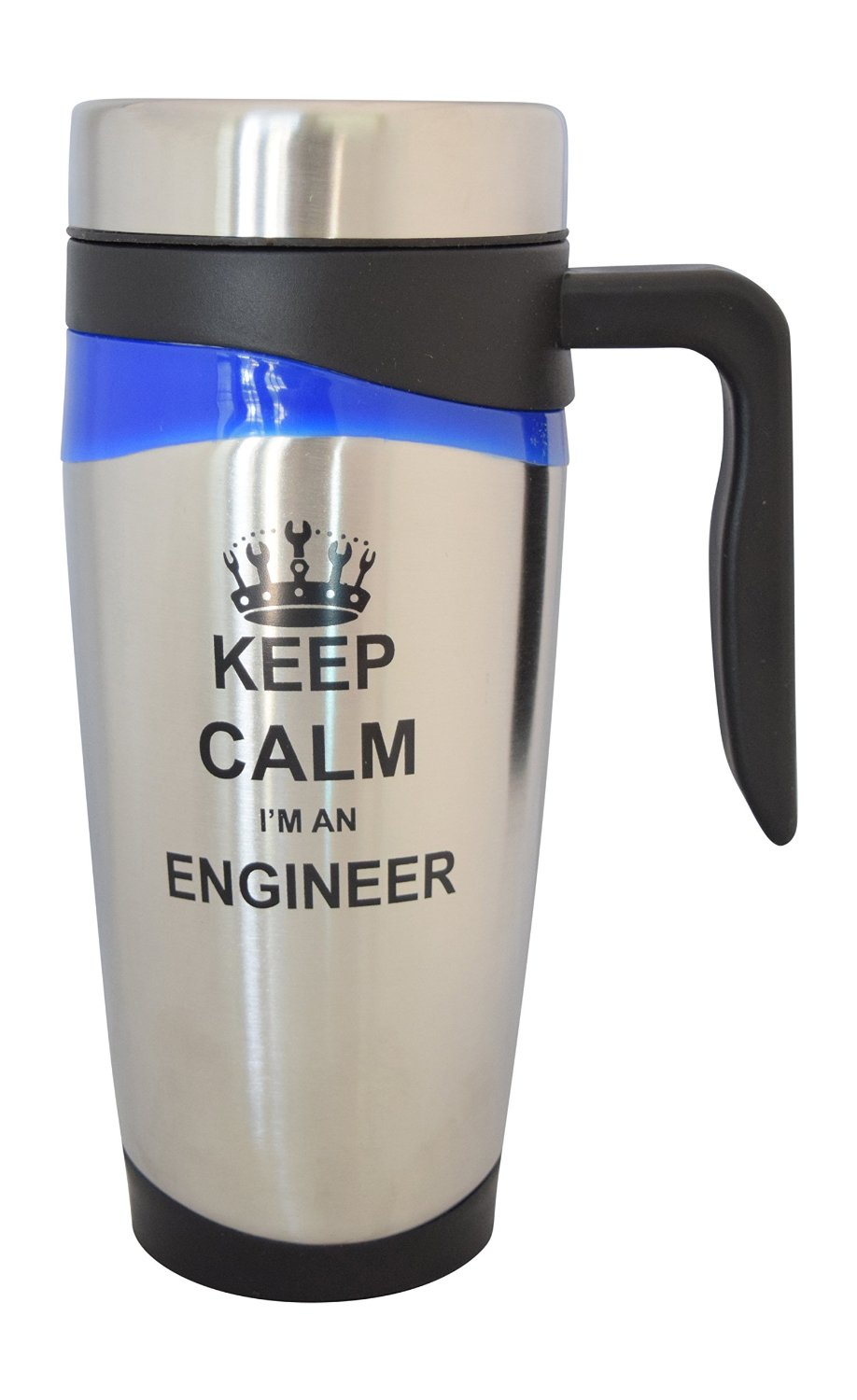 engineering-student-gift-ideas