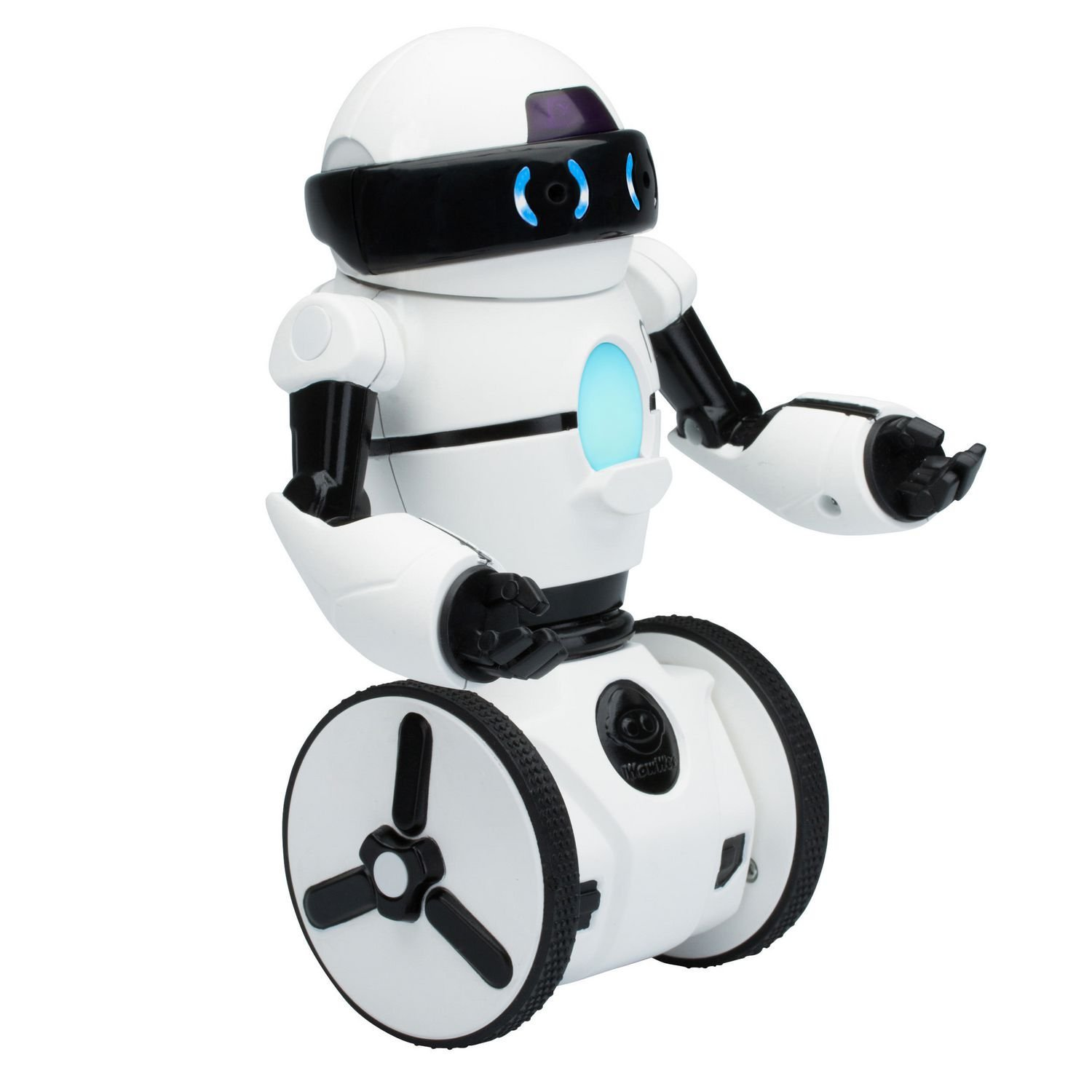 Robot-kits-for-adults