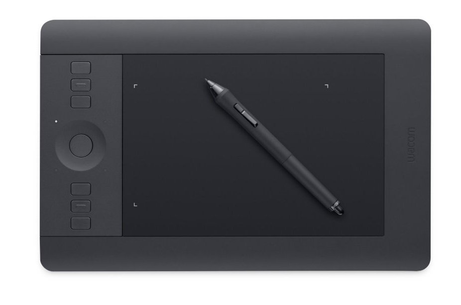 The-Best-drawing-Tablet