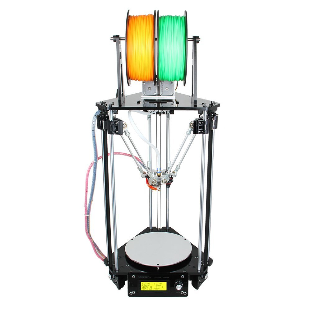 3d-printer-under-500