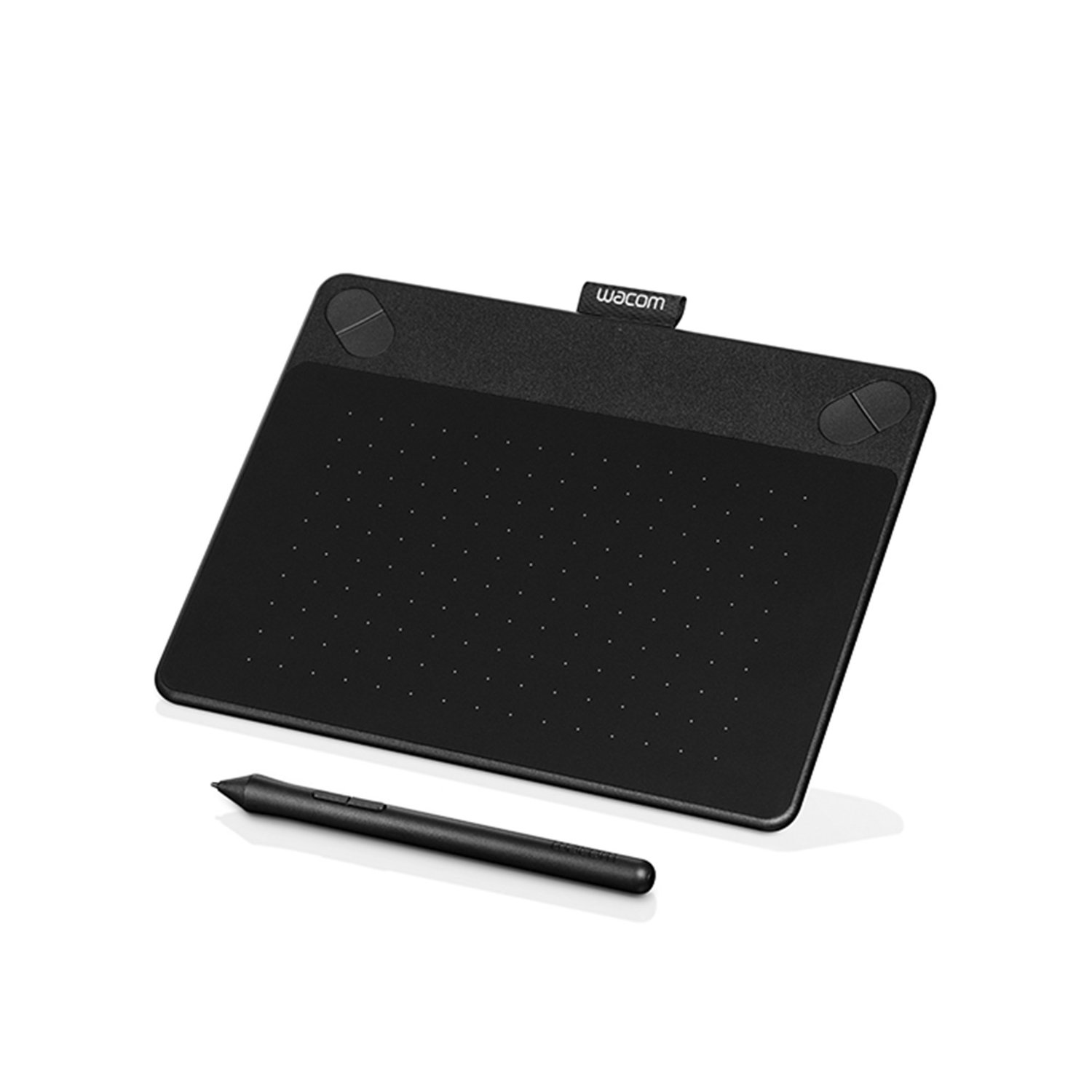 best-drawing-tablet