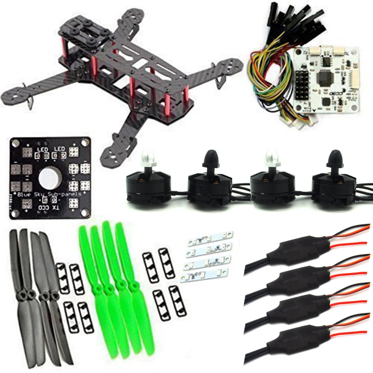 programmable-robot-kits-LHI