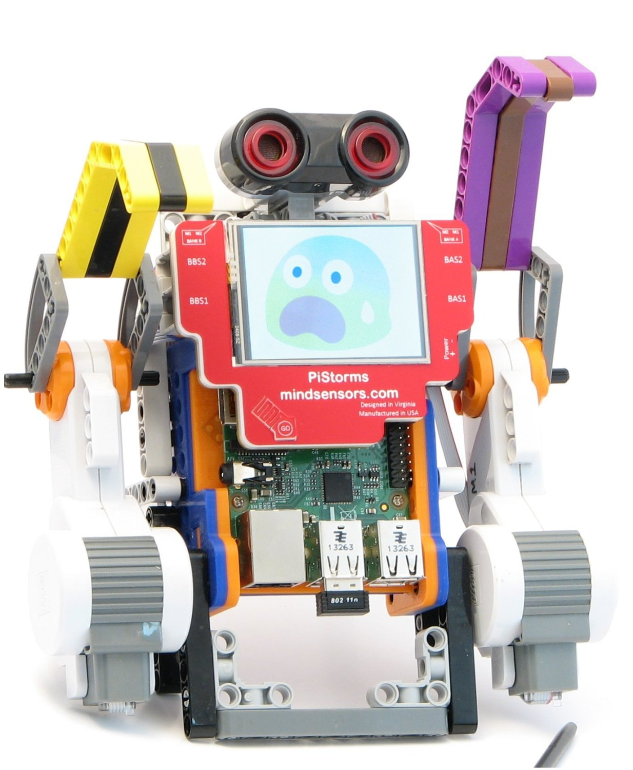 programmable-robot-kits-Pistorms