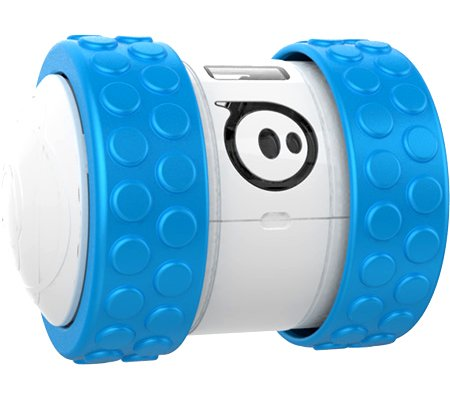 programmable-robot-toy-ollie
