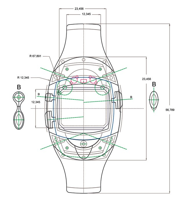cad-software-for-mac