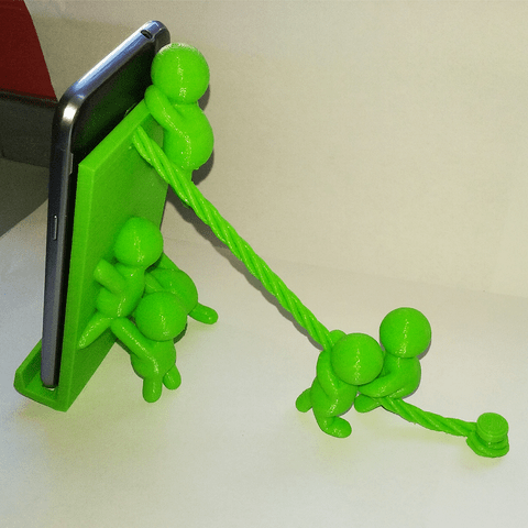 cool-things-to-3d-print