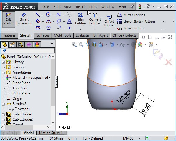 solidworks guide