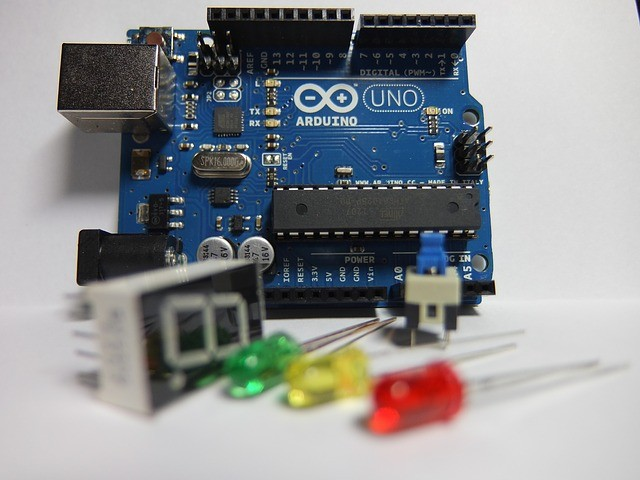Arduino vs Raspberry Pi - Which One Is The Best Of The Two?