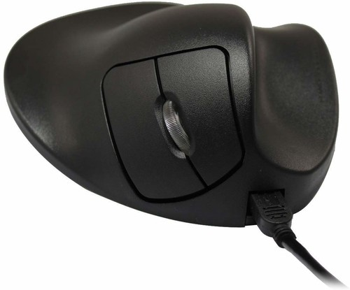The Best Drafting Mouse vs the Cadmouse. Which one is the best