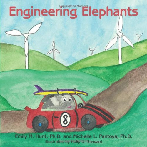 Top 15 Engineering Books that Simplify Technical Terms