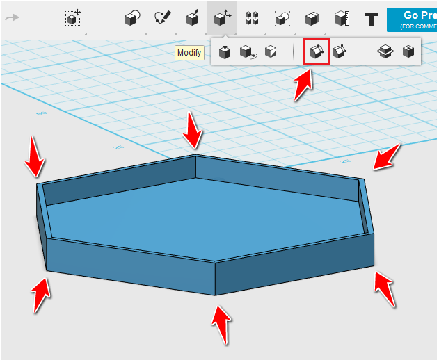 How to Edit STL Files