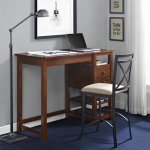 The Best Architect Desk You Need to Know About