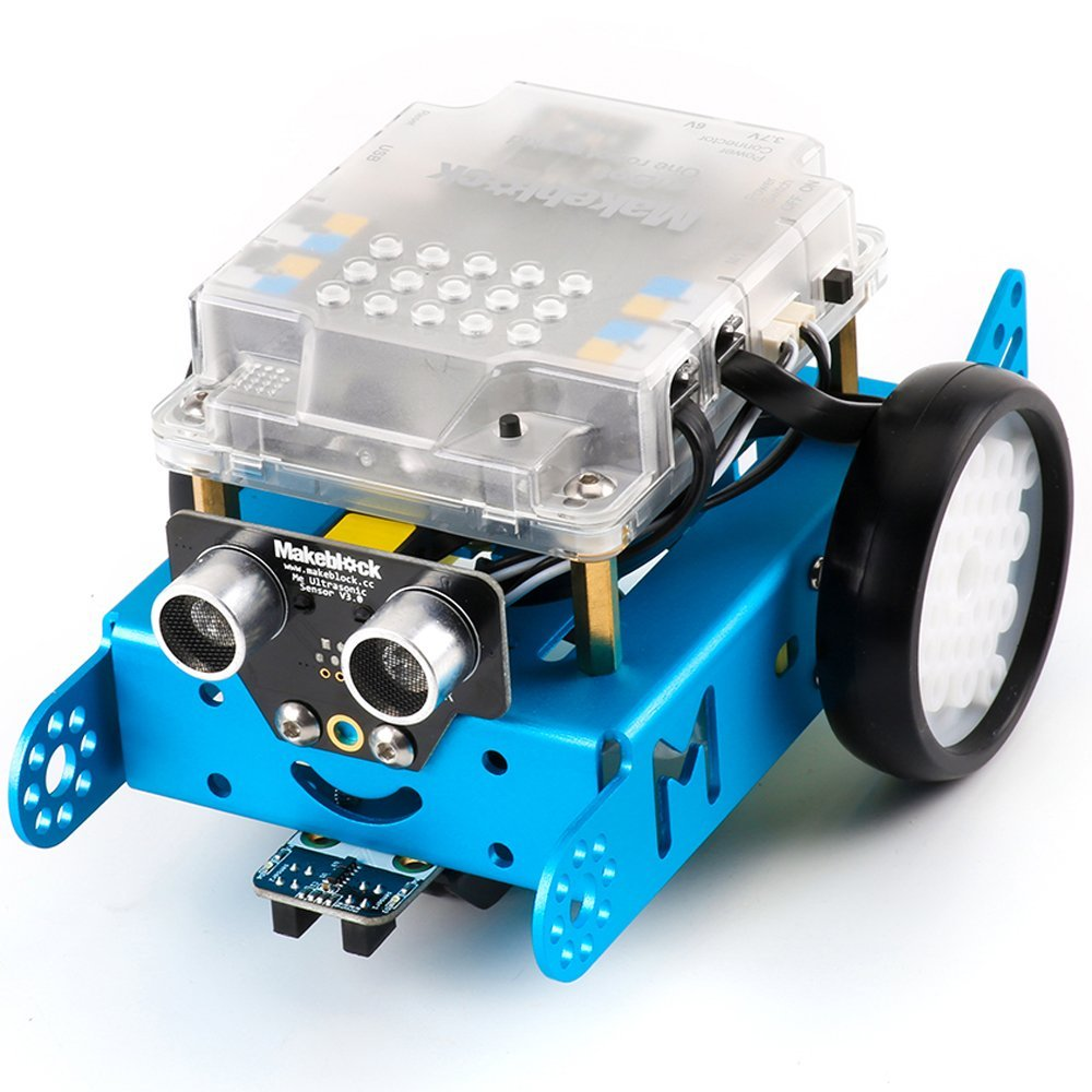 The Best Arduino Robot Kit You Can Find On The Market Right Now