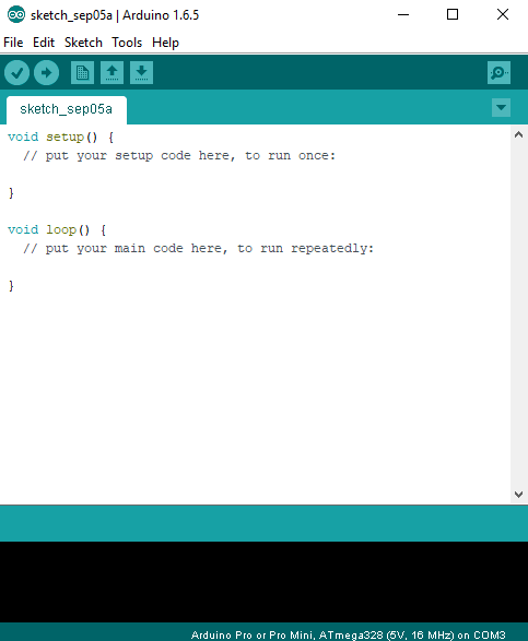 How to Install a Library Onto the Arduino IDE