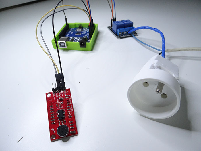 Awesome and Exciting Arduino Projects for Beginners