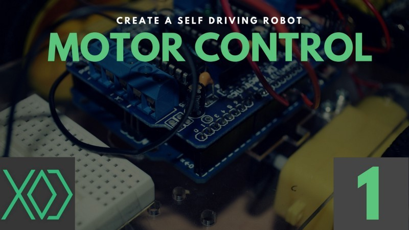 6 Reasons to Build Your Next Arduino Project With XOD
