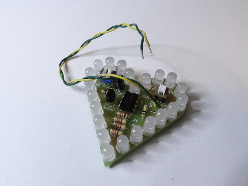 electronic diy projects
