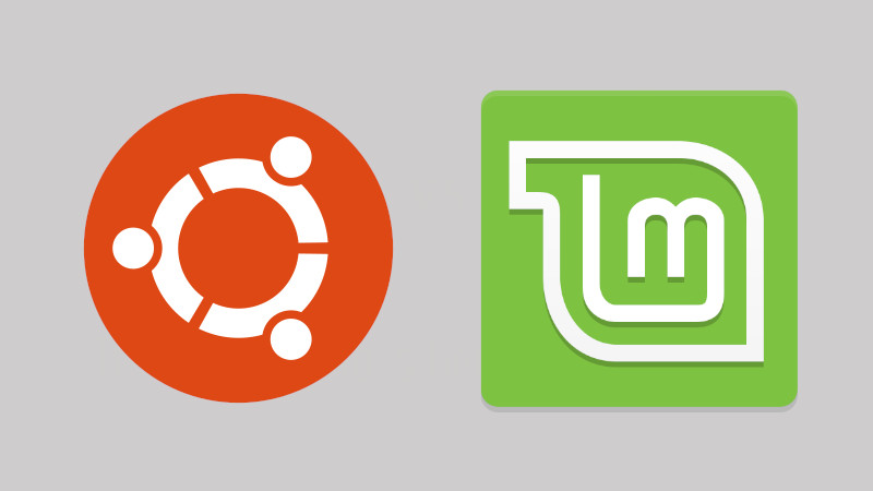 Ubuntu vs Linux Mint: All You Need to Know Before Making a Choice