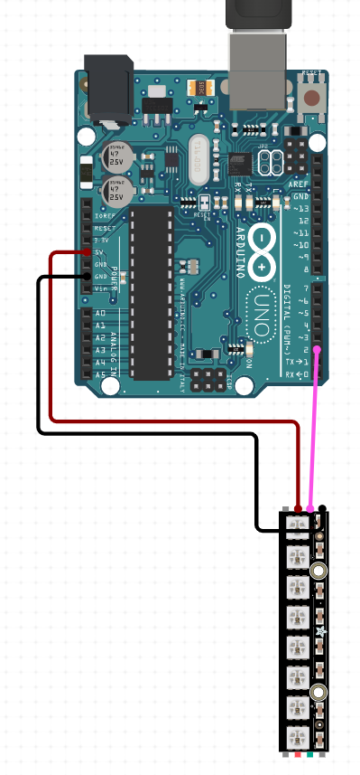 A Practical Introduction: Controlling LEDs With Arduino